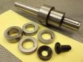 Arbor MT2 for PD 250/E & PD 230/E lathes