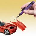 Hobby Pal Vacuum Pickup Tool