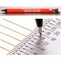 INCRA 0.5mm Mechanical Marking Pencil