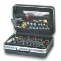 Clssic Moulded Tool Case
