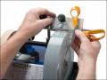 TORMEK Scissors Jig (SVX-150)