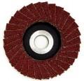 Sanding Discs 100 Grit