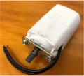 Proxxon Replacement Motor & Pinion,KS 230 (27006)