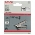 Bosch  Welding Shoe for Bosch Heat Guns for All Models