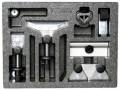 TORMEK Hand Tool Kit (HTK-705)