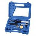 SOLDERING IRON KIT 3-IN-1 9 PIECE