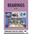 Bearings (Workshop Practice)