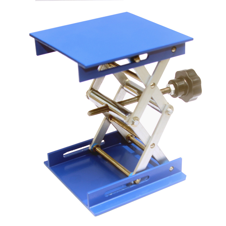 countertop lift systems with Platform Scissor Lift 100x100x150mm on Watch furthermore Platform Scissor Lift 100X100X150MM further Blum Aventos Lift Systems BA20L320005 furthermore Painting Kitchen Countertops Before And After as well File Sewing needle.