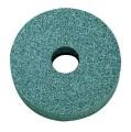 Grinding wheel, silicon carbide, 50x13mm (suit SP/E, BSG 220)