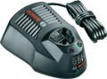 Bosch 10.8V Battery Charger - AL 1130CV