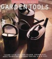 Everyday Things GARDEN TOOLS