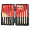 Precision Screwdriver Set 11 piece