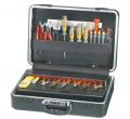Cargo Slim tool case