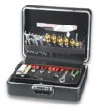 Cargo Moulded Tool Case Deep