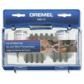 Dremel Cut-off Wheel Accessory Set