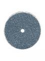 Dremel Coarse Sanding Disc # 411