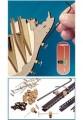 Pin Collar Set