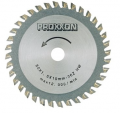 Proxxon 36tooth  28732 Tungsten tipped blade