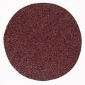 Grinding disc, corundum sanding, 150 grit, 12 pcs (suit LWS)