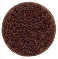 Sanding fleece for LW/E fine