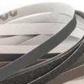 Micro-Mesh Belts 5 pac