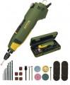 Precision Drill/Grinder FBS 240/E.