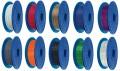 Dremel 3D PLA Filament 1.75mm x 162m 0.5kg