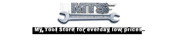 My Tool Store