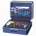 Cargo Moulded Tool Case King Size