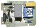 Replacement Circuit board IBS/E