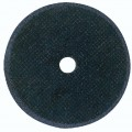 Saw blade, reinforced cutting disc, 80mm