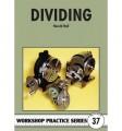 Dividing (Workshop Practice)