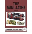 The Mini-Lathe