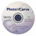 Vectric Photo V Carve software
