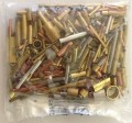 Metal TUBING, ROD ASSORTMENT (80grams)