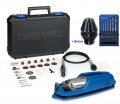Dremel 3000 MULTICHUCK KIT