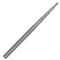 BOKER TOMMY BAR for D/End TUBE SPANNERS - 250mm