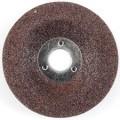 Carborundum Grinding Discs 60 Grit