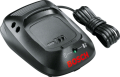 Bosch 60 minute Charger