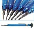 Mooody Tools Mini Extractor / Screwdriver Set