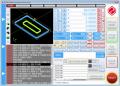UCCNC software license key!