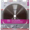 Bosch Aluminium & Multi Material Circular Saw Blade 356mm (14 Inch) 100 Teeth