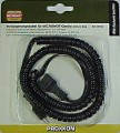 Micromot extension cord