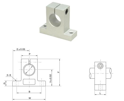20mm-cnc-block.jpg