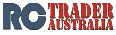 RCTA_logo_400w.jpg