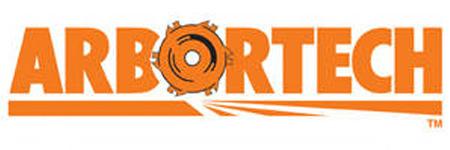 arbortech-logo.jpg