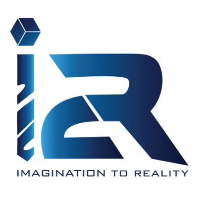 axiom-i2r-cnc-logo.png