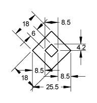 cut-1.jpg