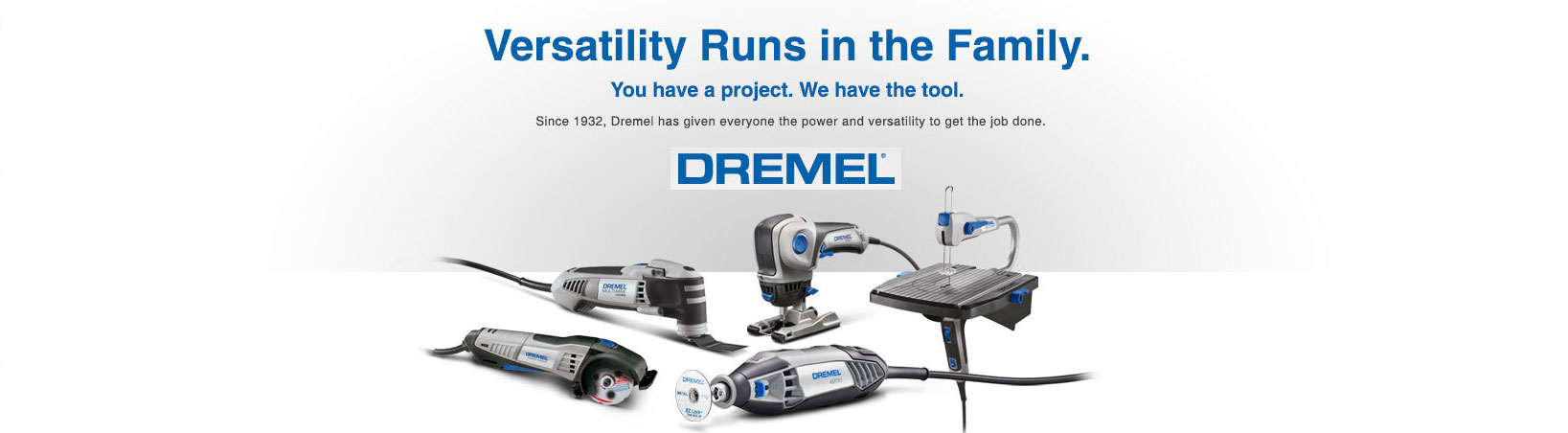 dremel-head-1.jpg