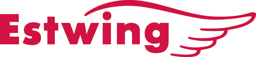 estwing-logo.jpg